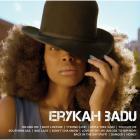 Erykah Badu - Icon