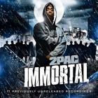 2Pac - Immortal