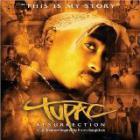 2Pac - Tupac: Resurrection