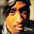 2Pac - Greatest Hits CD2