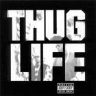 2Pac - Thug Life