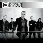 3 Doors Down - 3 Doors Down (2008)