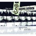 3 Doors Down - The Better Life (Deluxe Edition) CD2