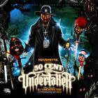 50 Cent - The Undertaker