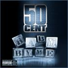 50 Cent - Baby By Me (CDS)
