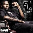 50 Cent - Before I Self Destruct (International Version)