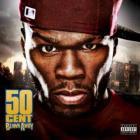 50 Cent - Blown Away