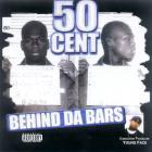 50 Cent - Behind Da Bars
