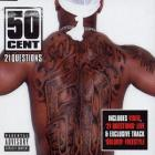 50 Cent - 21 Questions