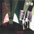 A-Ha - The Remixes (B-Sides & Rarities)