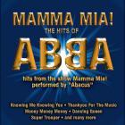ABBA - Mamma Mia: The Hits Of ABBA