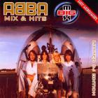 ABBA - Mix & Hits