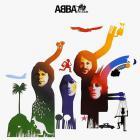 ABBA - The Album-REMASTERED