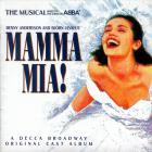 ABBA - Mamma Mia! Musical (Original Cast)