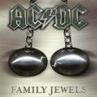 AC/DC - Family Jewels CD1
