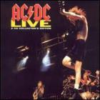 AC/DC - AC/DC Live (Collector's Edition) CD2