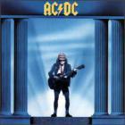 AC/DC - Who Made Who