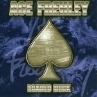 Ace Frehley - Loaded Deck