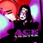 Ace Frehley - The Other Side Of The Coin