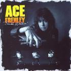 Ace Frehley - Trouble Walkin'