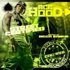 Ace Hood - Street Certified (Hosted By Bigga Rankin)