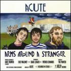 Arms Around A Stranger