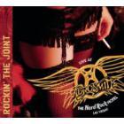 Aerosmith - Rockin' the Joint