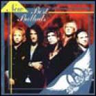 Aerosmith - Best Ballads