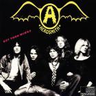 Aerosmith - Get Your Wings (Vinyl)
