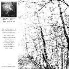 The White (EP)