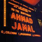 Ahmad Jamal - Olympia