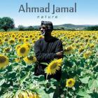 Ahmad Jamal - Nature, The Essence, Part 3