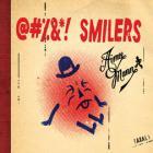 Aimee Mann - Smilers