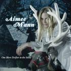 Aimee Mann - One More Drifter In The Snow