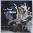 Aimee Mann - Another Drifter In The Snow