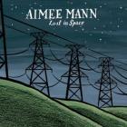 Aimee Mann - Lost In Space (SE) CD2