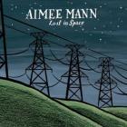 Aimee Mann - Lost In Space