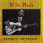 Al Di Meola - Acoustic Anthology