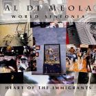 Al Di Meola - Heart of the Immigrants