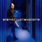 Alan Stivell - Explore