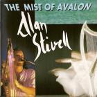Alan Stivell - The Mist Of Avalon