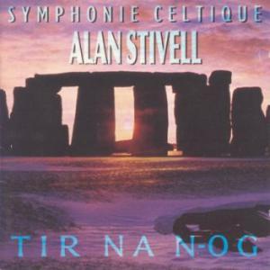 Symphonie Celtique (Tir Na N-Og)