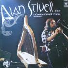Alan Stivell - International Tour (Tro Ar Beo)