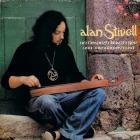 Alan Stivell - Journee A La Maison