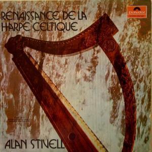 Renaissance De La Harpe Celtique CD2