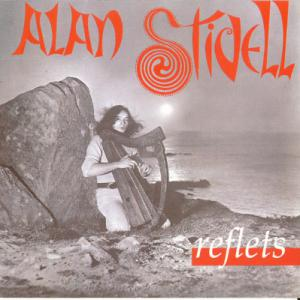 Reflets (Vinyl)
