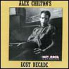 Alex Chilton's Lost Decade [CD2] CD2