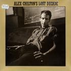 Alex Chilton's Lost Decade [CD1] CD1