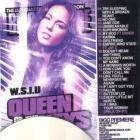 Alicia Keys - Queen Of The Keys