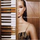 Alicia Keys - The Diary Of Alicia Keys